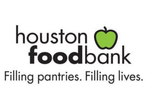 An icon for Houston Food Bank