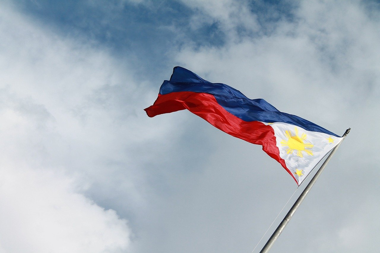 Aviation and Air Transportation in the Philippines   NSL Aerospace